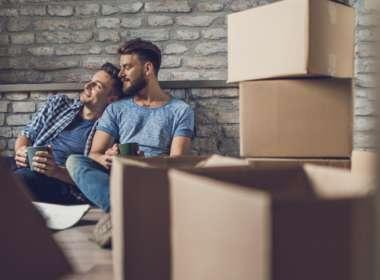 monogamy relationship style teaser