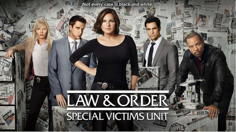 Law & Order: Hate Crimes 02