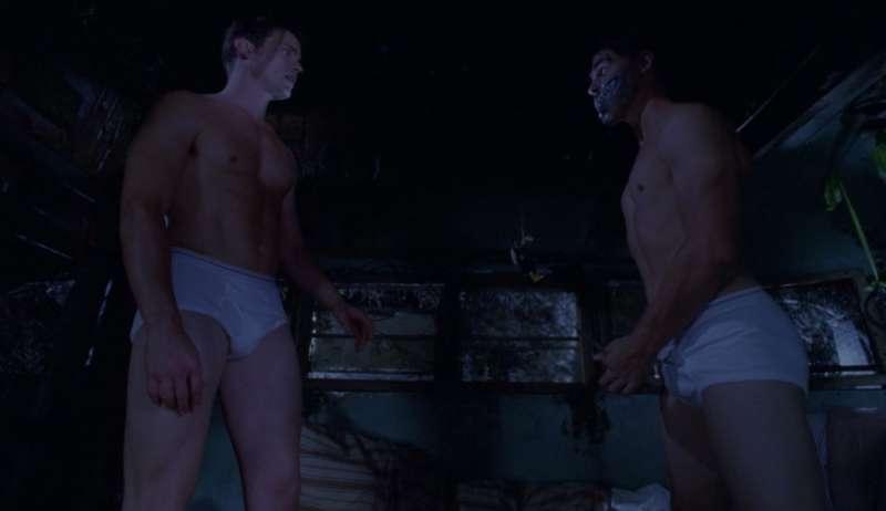 top American Horror Story 07, American Horror Story queer 07