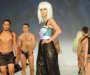 Marco Marco Presenta a Modelos Transgénero en su Pasarela de Fashion Week (Video)