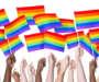 公投元年後的下一步:關注同婚法案,深耕彩虹台灣