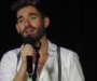 Un chanteur pop allemand porté disparu après avoir sauté d'un bateau