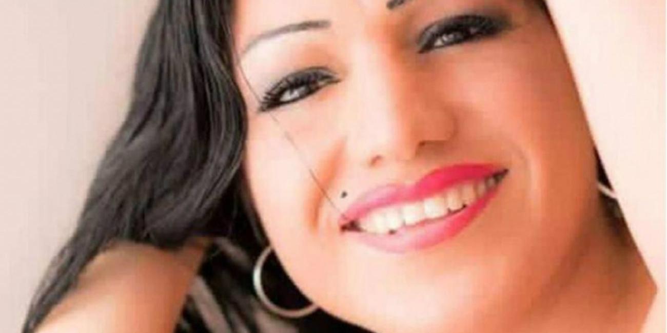 Meurtre de Vanesa Campos: Pour Accetpess-T, «Paris Match» finit le travail des assassins