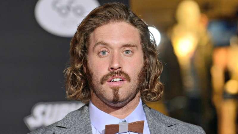 norm macdonald offensive comedians TJ miller