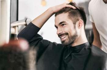 finding a hair stylist teaser