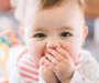 เจ้าหน้าที่ห้ามคู่รักเลสเบี้ยนตั้งชื่อลูกชายด้วย'ชื่อเด็กผู้หญิง'