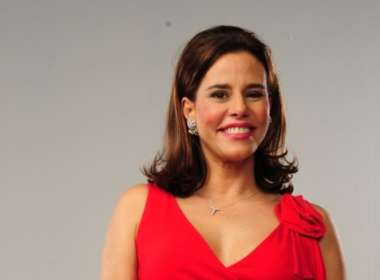 Narcisa Tamborindeguy declara