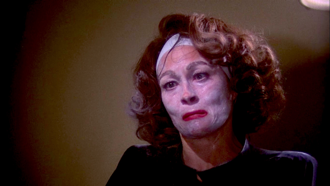 campy movies mommie dearest