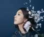 許茹芸一秒愛上酷兒影展大使徐佳瑩 內心難受淚流不停,是花粉過敏不是因為你