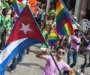 El Presidente Cubano, Miguel Díaz-Canel, Apoya el Matrimonio Igualitario