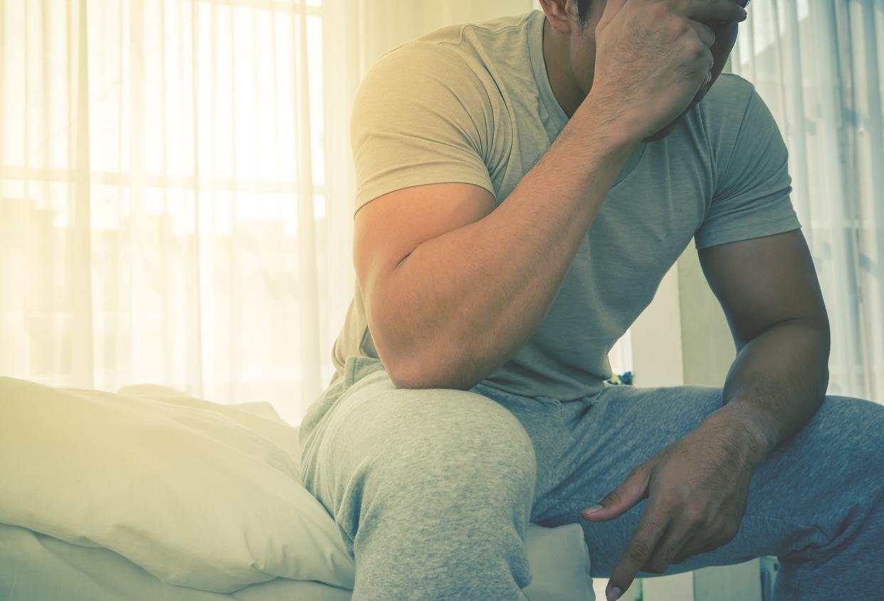 post-sex depression depressed after sex 3