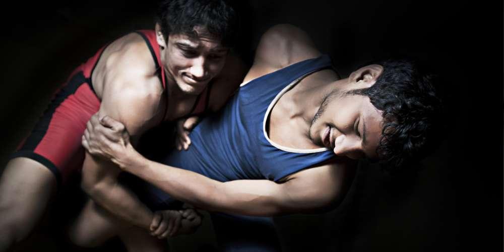 gay wrestling 99, gay wresting group 99