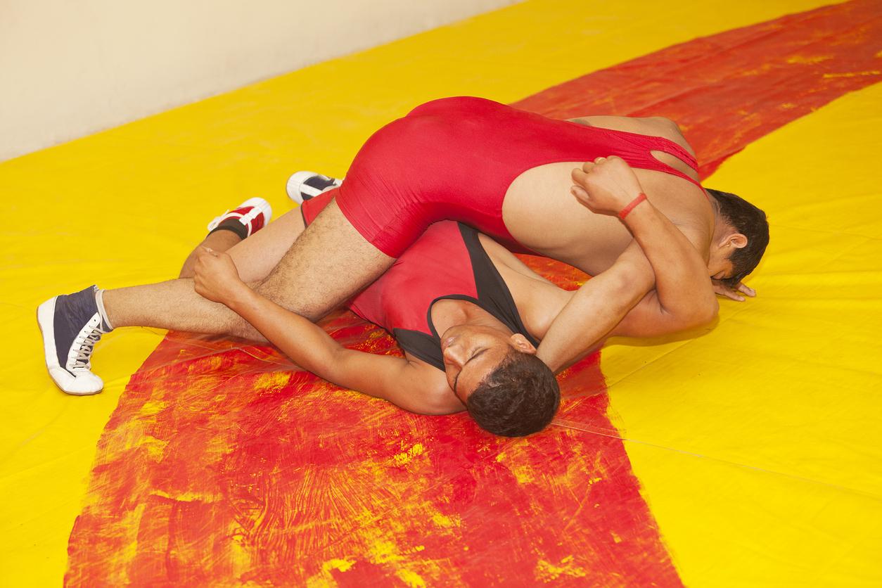 gay wrestling 07, gay wresting group 07