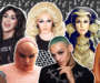 21 Drag Queens Who Double as Some of Our Favorite Music Makers