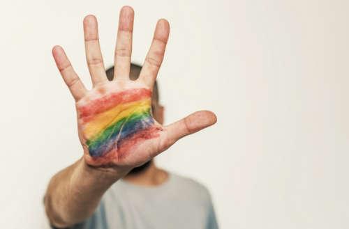 agression homophobe à Paris
