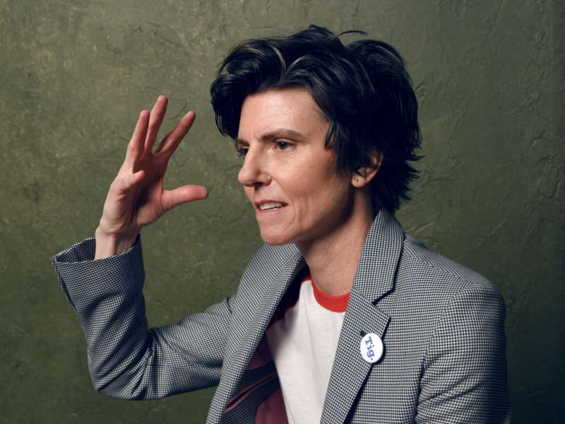 tig notaro queer emmy hosts