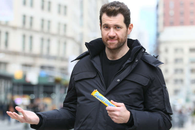 billy eichner queer emmy hosts