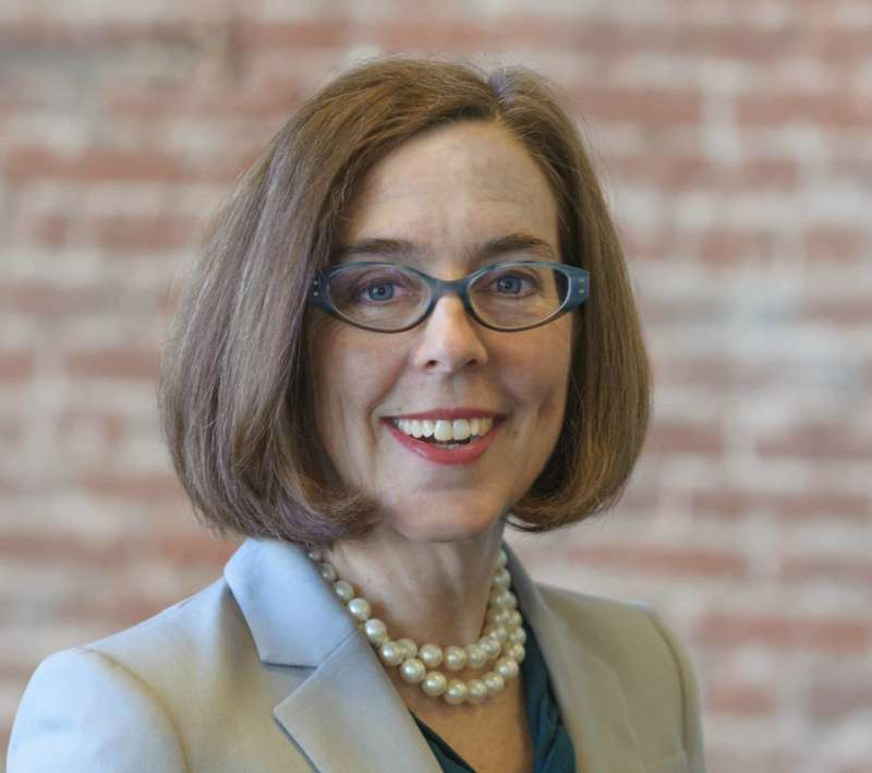 lgbt candidates kate brown