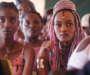 Le film «Rafiki» finalement autorisé à sortir (temporairement) au Kenya