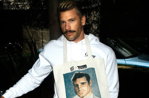 current obsessions tom of finland feature image