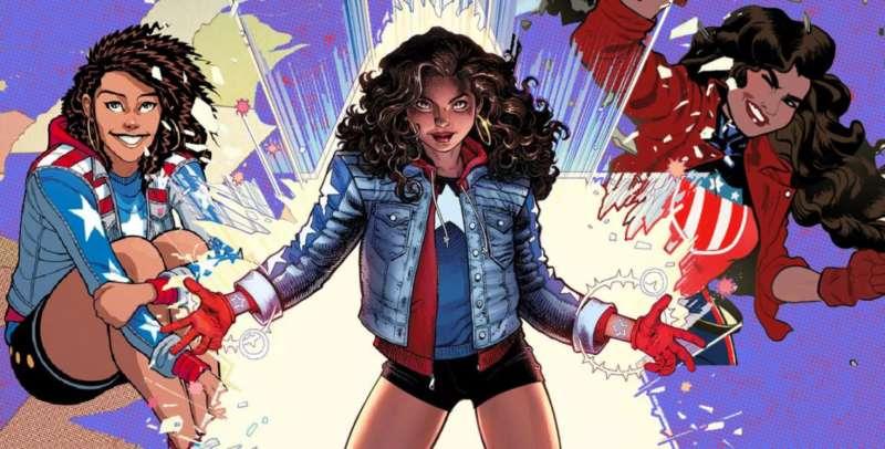 queer Marvel heroes 02