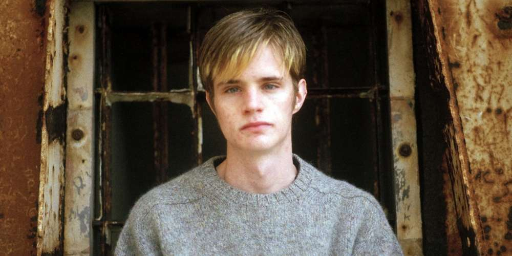 Matthew Shepard Died 21 Years Ago, and Republicans Are Working to Undo His Legacy