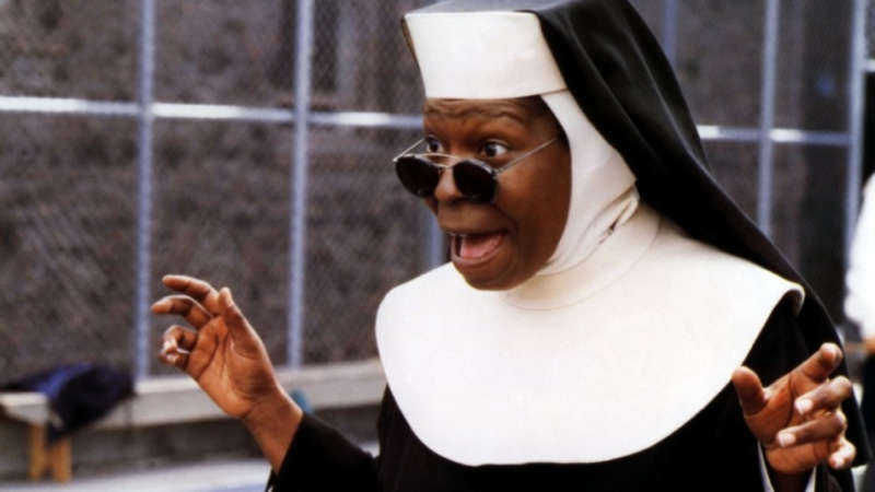 Sister Act reboot 07
