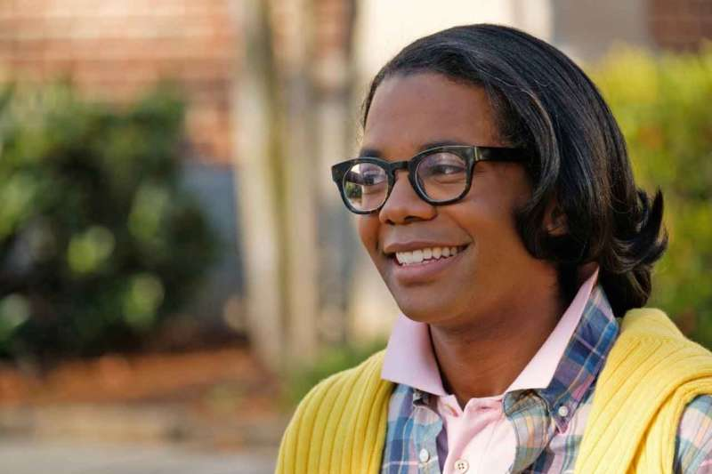 Ethan from Love, Simon, femme characters 24