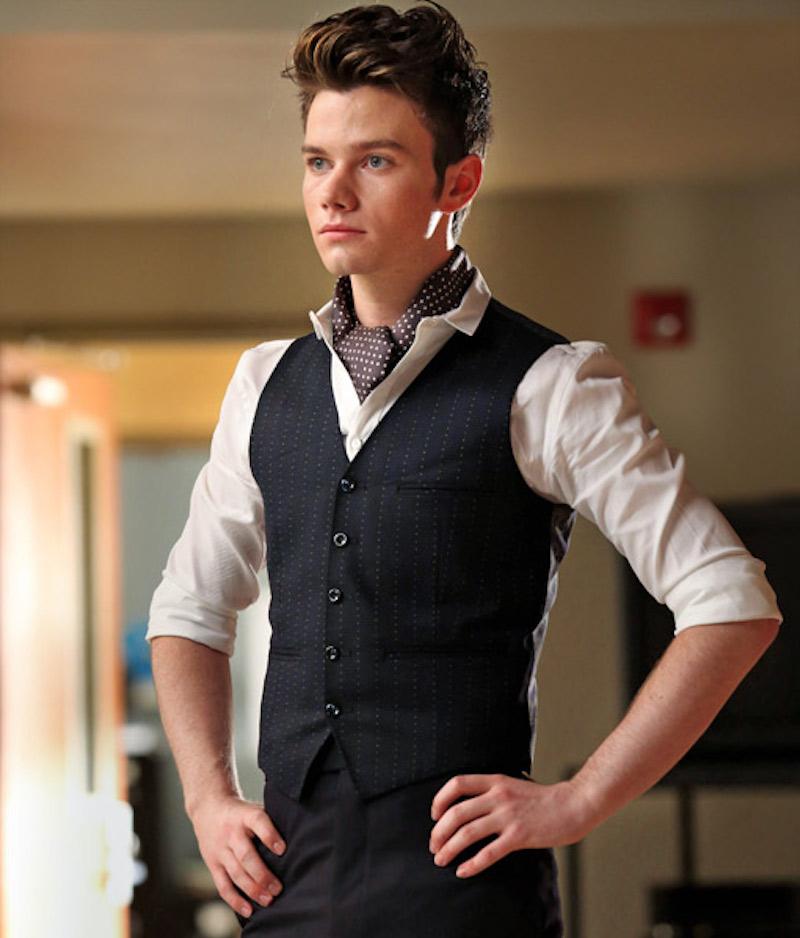 femme characters 08, Kurt Hummel from Glee