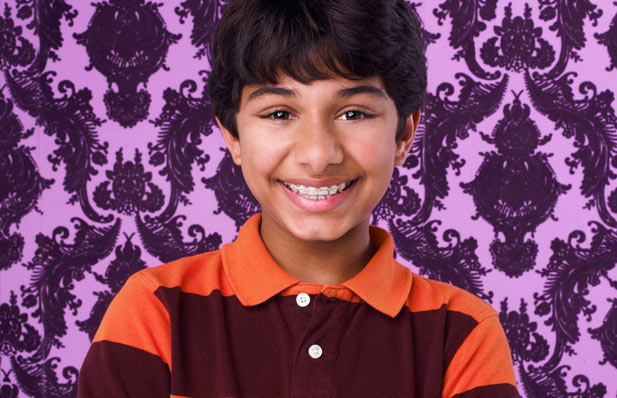 Justin Suarez from Ugly Betty, femme characters 05