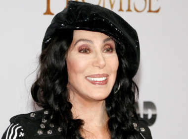 week's top stories cher feat