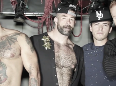 current obsessions feature image nasty pig