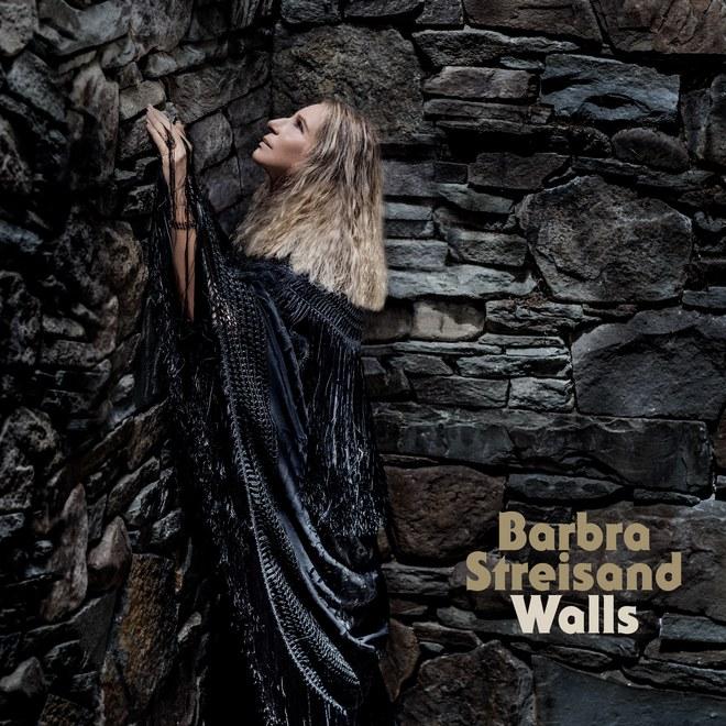 Barbra Streisand's Walls 02