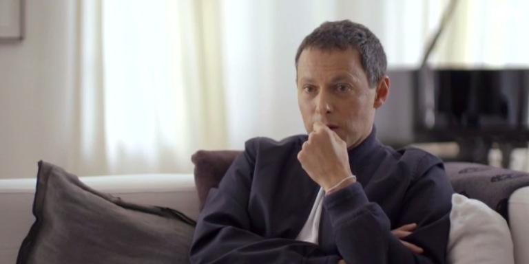 GPA: Marc-Olivier Fogiel témoigne