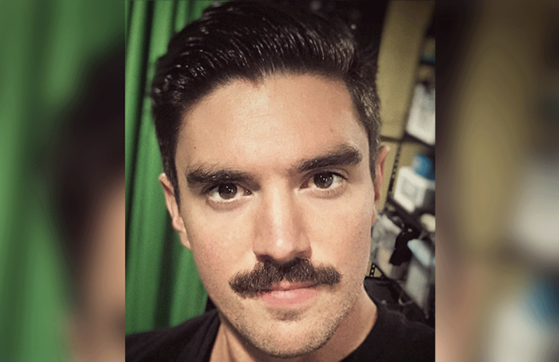 sex with trump steve grand mustache
