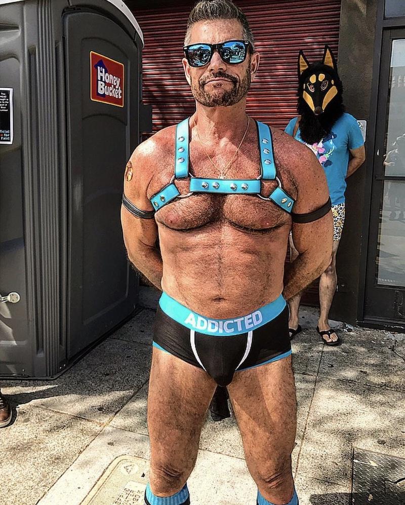 folsom street fair 2018 5