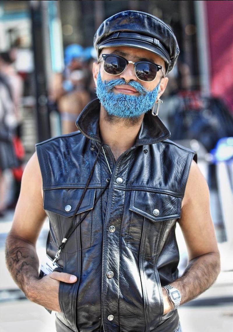 folsom street fair 2018 7