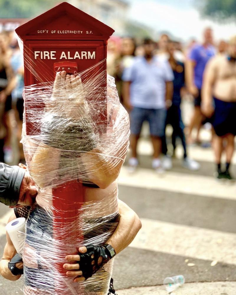 folsom street fair 2018 10
