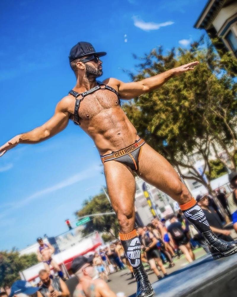 folsom street fair 2018 11