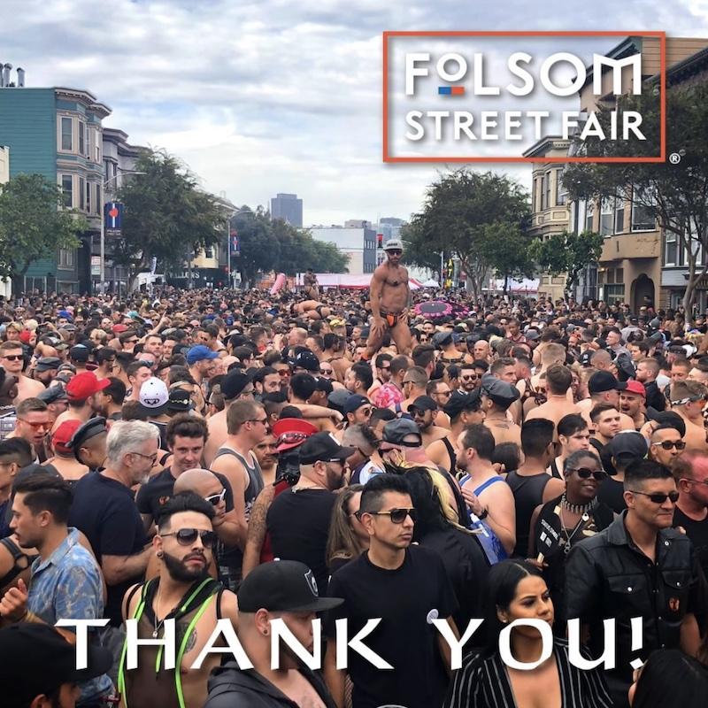 folsom street fair 2018 19