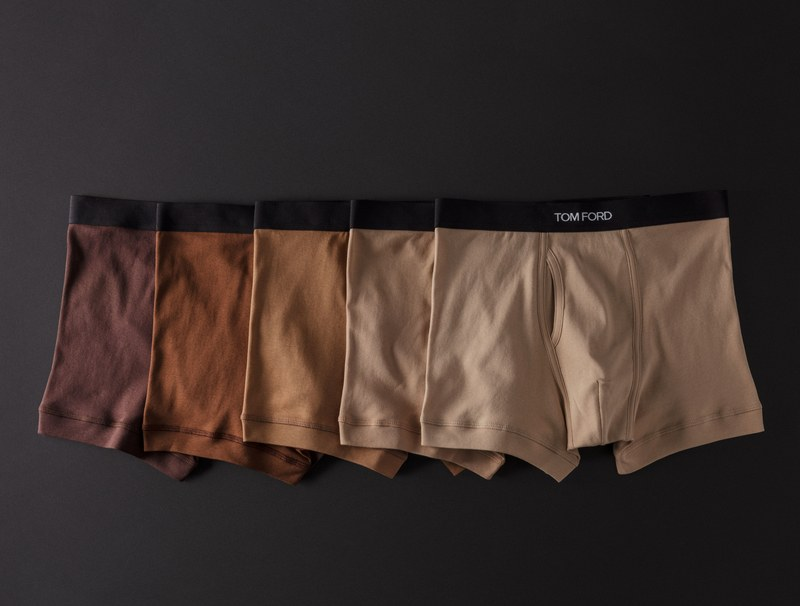 tom ford underwear 2