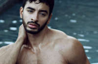 Laith Ashley Underwear