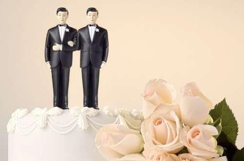black superman gay marriage teaser