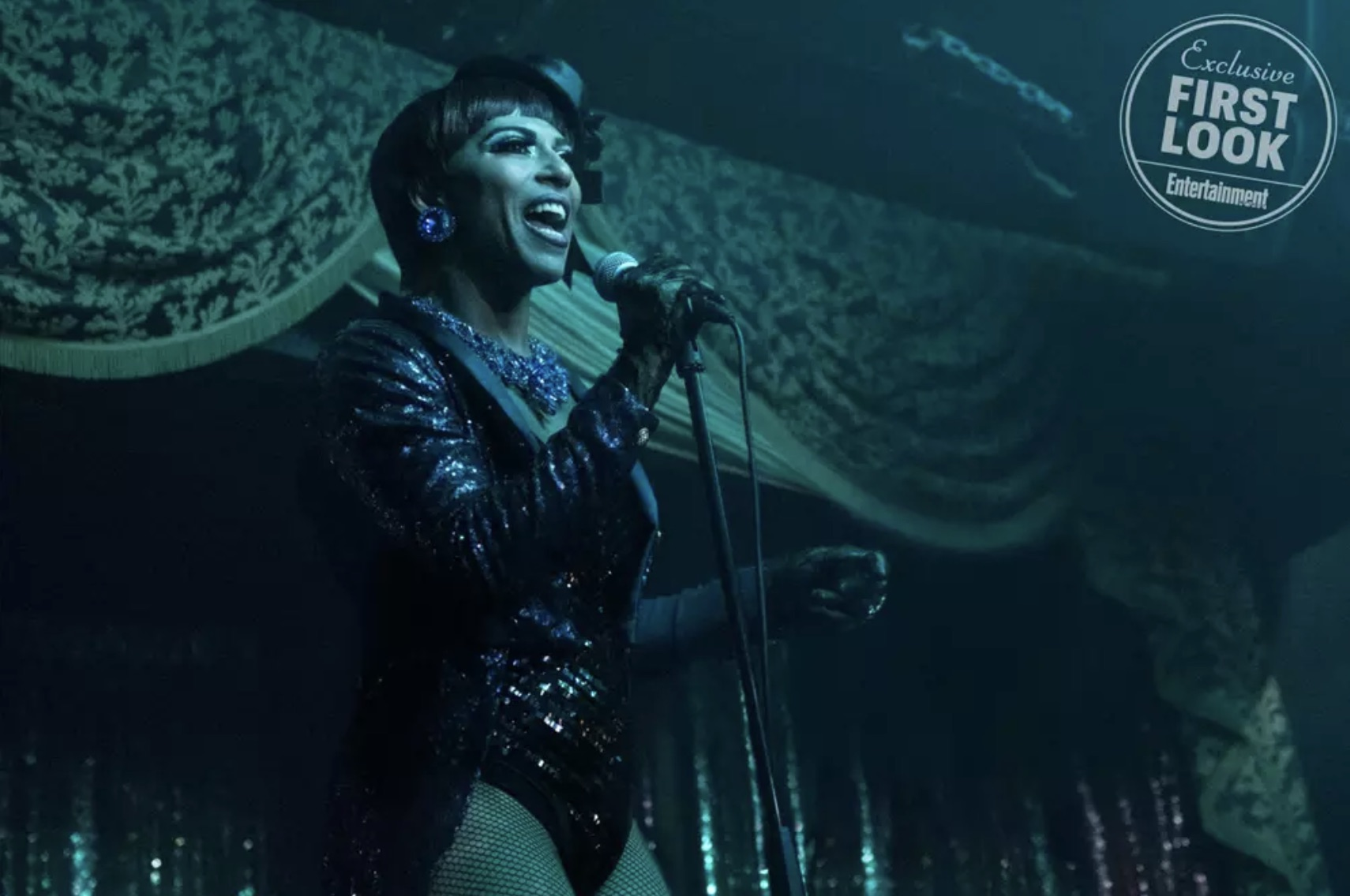 a star is born shangela