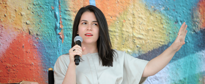 coming out abbi jacobson