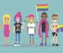 公投懶人包:身為同志,你準備好面對公投了嗎?