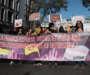 Existrans 2018: Des milliers de personnes défilent à Paris pour les droits des personnes trans et intersexe