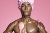 the modern ken doll teaser