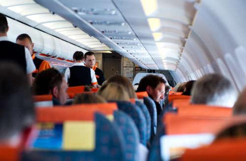 delta flight attendant teaser