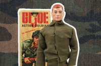 action figures g.i. joe